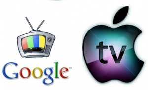 apple-google-tv